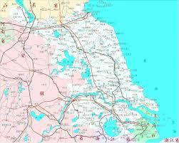 Diego Garcia Map Jiangsu Province Map Map China Map Shenzhen Map World Map Cap