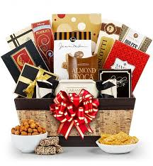 miami gifts delivered by gifttree top encore gourmet gift basket gifttree for gourmet gift baskets