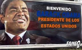 Memes De Obama - obama llegó a la argentina y los memes ya invaden las redes obama