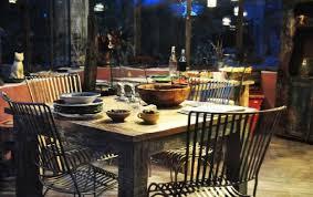 chambre hote bonnieux chambre d hôtes la baume d estellan à bonnieux dans le vaucluse