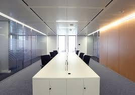 bank audi bank audi office insites estate contracting management