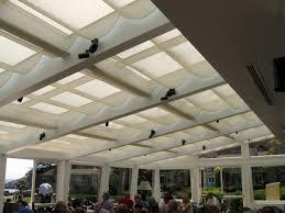 Skylight Design by Royalite Multi Lite Leanto Skylight