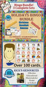best 25 ultimate bingo ideas on pinterest bingo cards family