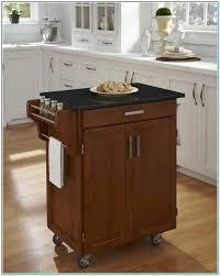 kitchen rolling kitchen cart drop leaf kitchen island portable