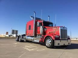 kenworth w900l for sale cheap used trucks in texas u2013 atamu