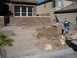 before u0026 after pictures las vegas pool builder designer and