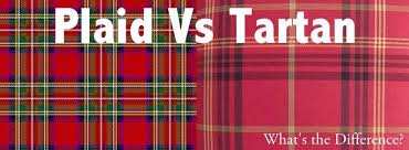 Plaid Vs Tartan | tartan vs plaid is there a difference kilt guide medium