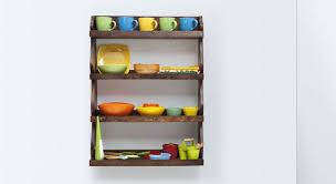 storage furniture kitchen kitchen cabinets design browse kitchen cabinet pictures designs
