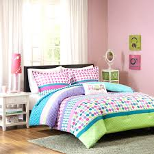 Kmart Queen Comforter Sets Interior Design Queen Comforter Sets Clearance Kmart Bed In A Bag