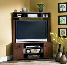 tv stands archaicawful tv corner stand pictures ideas best with