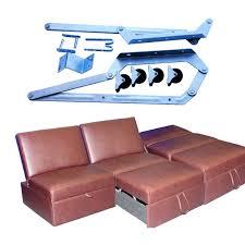 Sofa Bed Mechanisms High Grade Modern Sofa Bed Mechanism Mf00w In Wangjiangjing