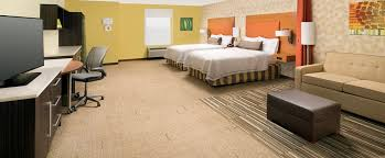 hotels with 2 bedroom suites in denver co home2 suites by hilton denver dia airport hotel