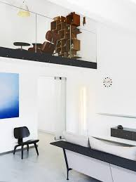 le de bureau design bureau design trendy how firm bureau v marries industrial chic and