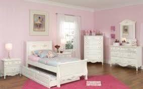 white furniture sets for bedrooms white girls bedroom furniture foter