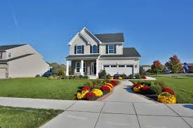 new homes for sale at highview at brandywine in coatesville pa