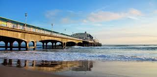 global houses property to rent in bournemouth property lettings bournemouth