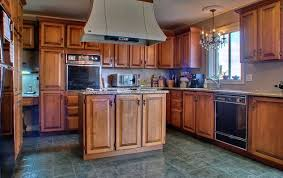 Pre Owned Kitchen Cabinets For Sale Kitchen Used Kitchen Cabinets Together Beautiful Used Kitchen