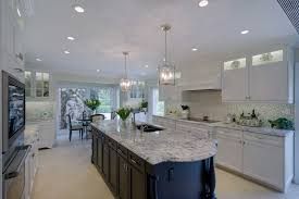 Kitchen And Bath Cabinets Kitchen And Bath Cabinets Custom Interior Products
