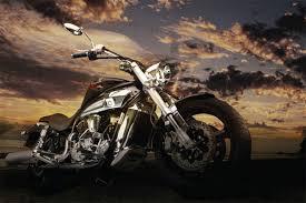 hyosung gv650 aquilapro motorbikes i like pinterest