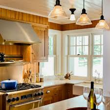 Kitchen Cabinets Maine Knotty Pine Kitchen Cabinets Design Ideas Pictures Remodel And