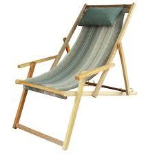 Buy Armchairs Online Hangit Co In Best Buy Online Hammock Swing Shopping Outdoor