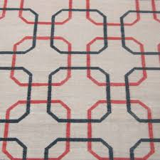 Geometrical Rugs Hand Made Carpet Carpet Rugs Durries Hand Made Rugs Carpets For Sale