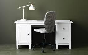Ikea Hemnes White Desk by 100 Ikea Hemnes Desk Uk 143 Best Hemnes Liatorp Images On