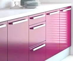 poignee porte cuisine pas cher placard de cuisine pas cher placard haut de cuisine placard haut