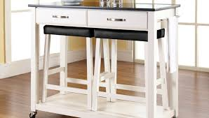Kitchen Islands Clearance by Yes Teak Bar Stools Tags Stools With Wheels Outdoor Bar Stools