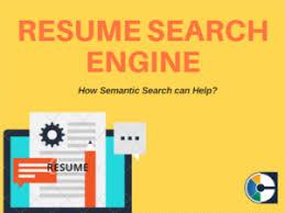 Job Seekers Resume by Job Seekers Resume Database Free Archives Blog Pre Hire Hr