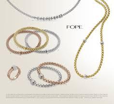 kay jewelers catalog fope harmon catalog