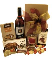 wine and chocolate gift basket wine and chocolate gift baskets with gourmet chocolate delivery
