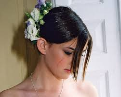 wedding hairstyles for medium length hair 2012 beach wedding hairstyle u0026 haircuts