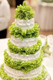 Bells Of Ireland Flower 103 Best Bells Of Ireland Wedding Images On Pinterest Ireland