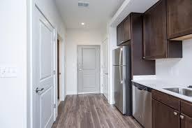 soho floorplan studio brookside apartments at fallbrook in