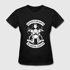 biker shirts t shirt spreadshirt