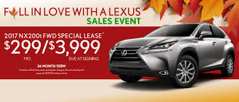 lexus nx contract hire deals lexus of pleasanton east bay lexus danville u0026 livermore ca