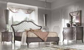 antik schlafzimmer antik braun