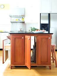 kitchen island ideas for small spaces best 25 narrow kitchen island ideas on small island