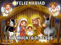Memes De Jesus - feliz naviad nacimiento de jesus memes en quebolu
