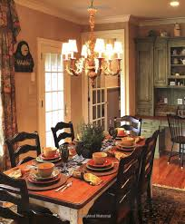 Country French Kitchen Cabinets by 97 Best Country French Kitchens Images On Pinterest Home Dream