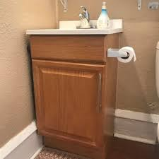 What Paint To Use On Bathroom Cabinets by General Finishes Java Gel Wood Stain Rockler Woodworking And