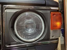 ipf wiring and headlight upgrade ih8mud forum