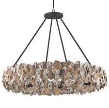 lighting sailboat chandelier oyster shell lamp oyster shell oyster shell chandelier oyster shell lamp seashell chandeliers