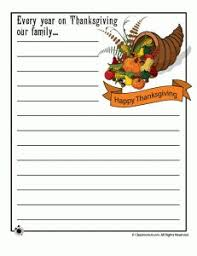 124 best thanksgiving crafts lessons and activities images on