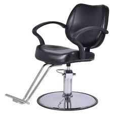 Barber Chair For Sale Classic Hydraulic Barber Chair Salon Beauty Spa Shampoo Hair