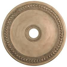 Bronze Ceiling Medallion by Ceiling Medallions Width Range 24 To 36 Goinglighting
