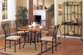 french style dining room wine rack wine rack dining room furniture showroom