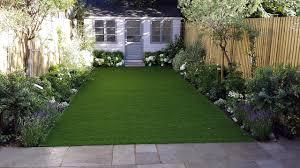 garden design blog with inspiration image 8102 murejib