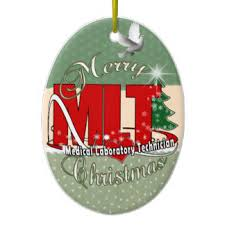 laboratory ornaments keepsake ornaments zazzle